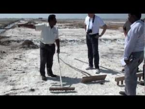 india salt