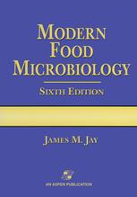 Gastromonkn Modern Food Microbiology